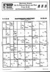 Map Image 038, Renville County 2002